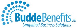 Budde-benefits-logo