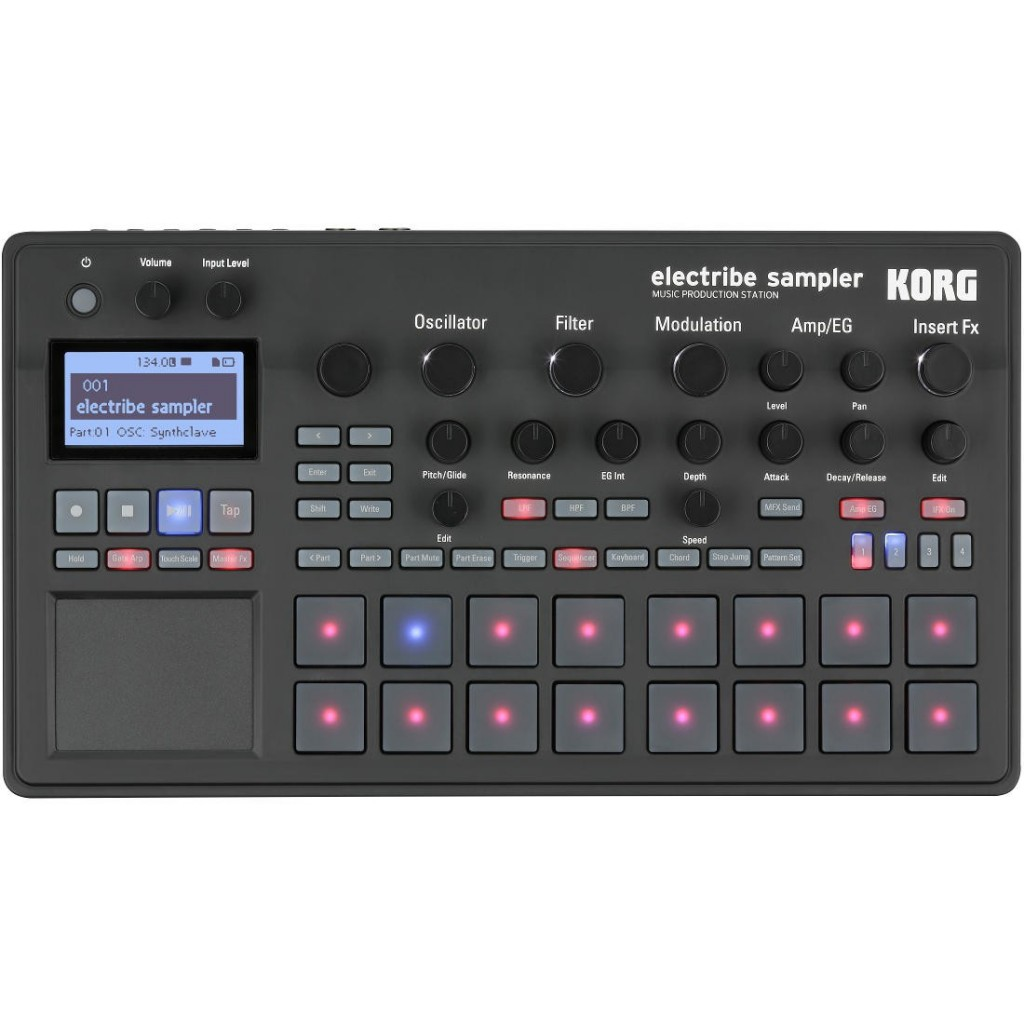 korg_electribe_esx_2_sampler_music_production_station